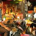 Me voici de retour a Phnom Penh pour deux jours de transit, le temps de booker un bus direction Siem Reap pour rejoindre Pierre-Jean et Elise. Apres une trajet en […]