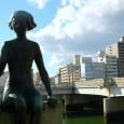 Me voici aujourd'hui dans la mythique ville d'Hiroshima. Tout le monde sait que ce Nom est synonyme du premier bombardement nucléaire de l'histoire, et de la fin de la 2e […]